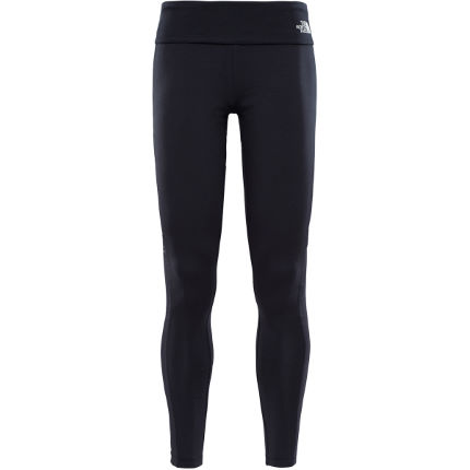 high quality professional sale purchase genuine The North Face Women's NSE Legging