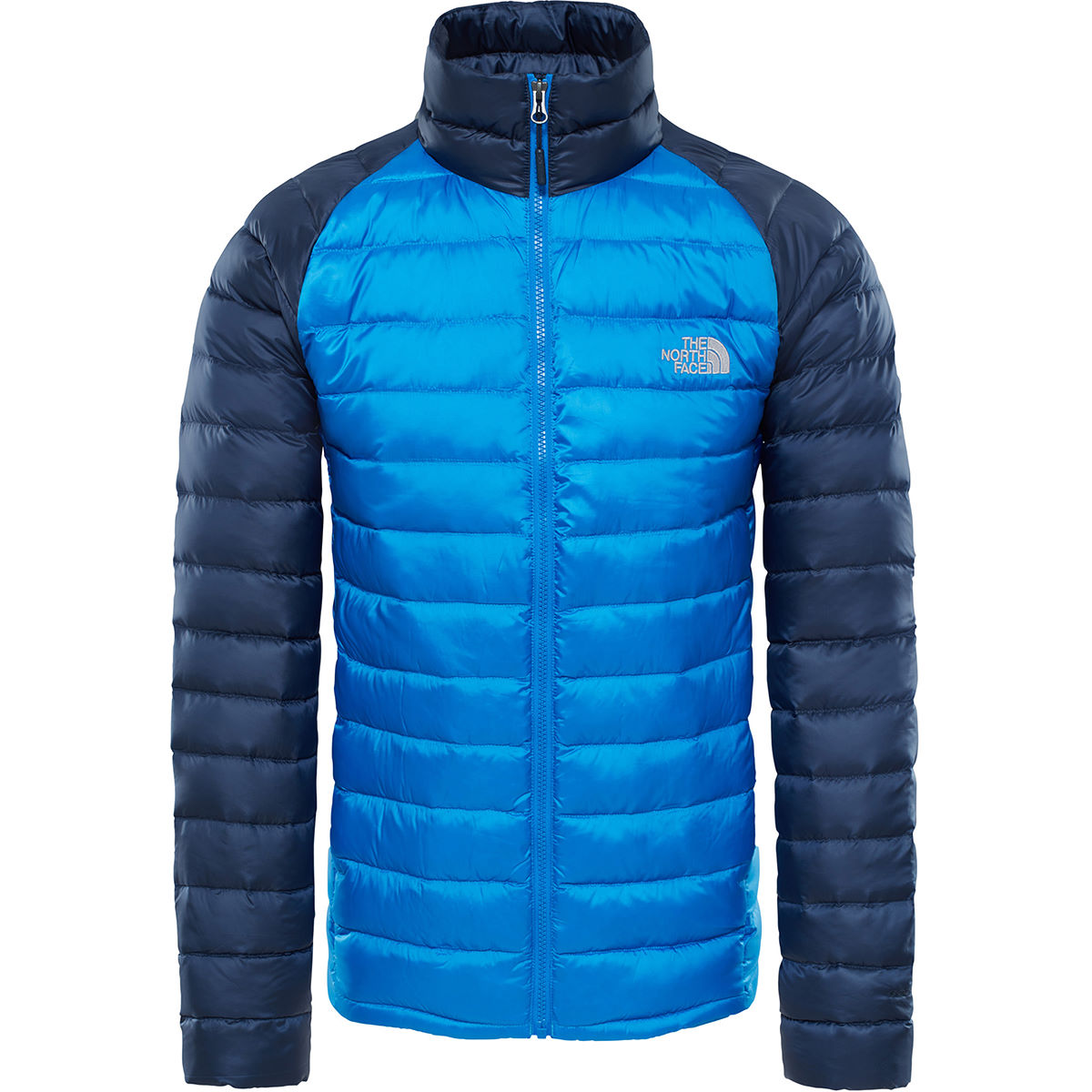 The North Face The North Face Trevail Jacket   Jackets