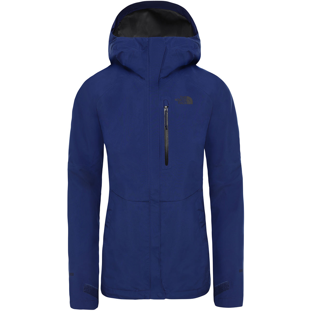 The North Face The North Face Womens Dryzzle Jacket   Jackets