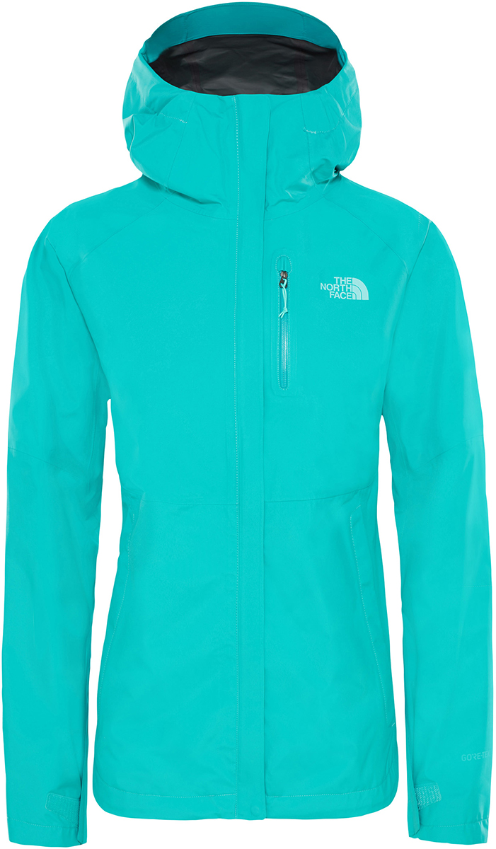The North Face Women's Dryzzle Jacket | Jackets