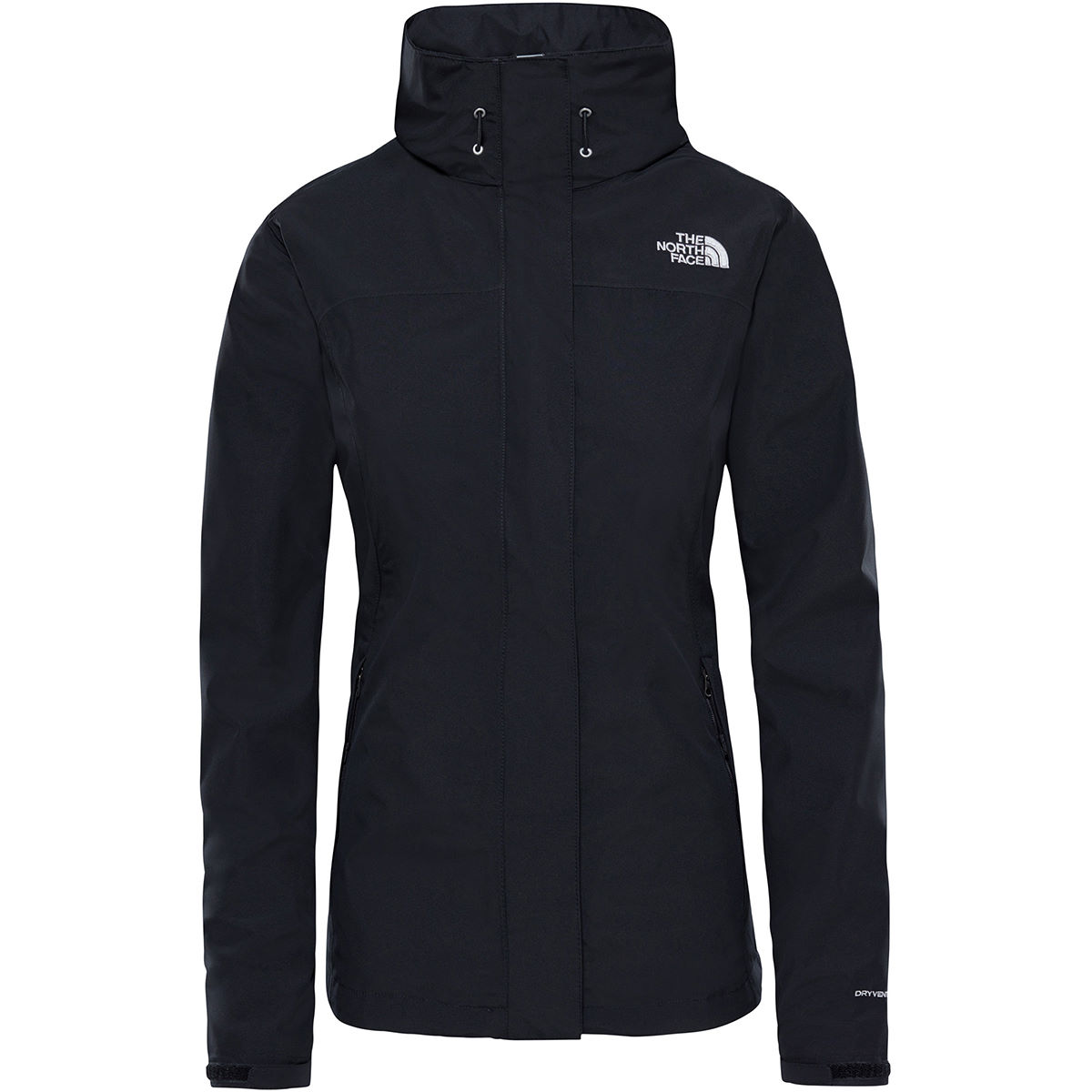 The North Face The North Face Womens Sangro Jacket   Jackets