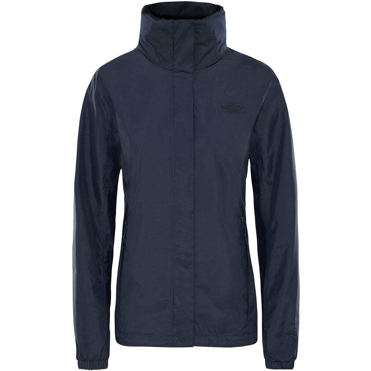 The North Face The North Face Womens Resolve 2 Jacket   Jackets