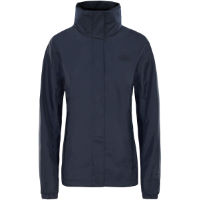 f290d0b21 Wiggle | The North Face Women's Hikesteller Midlayer Jacket | Jackets