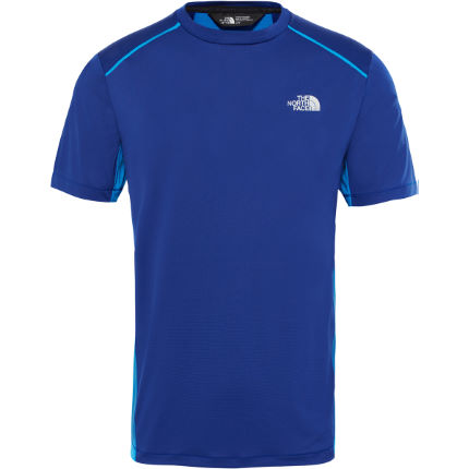 ce0be6f19 The North Face Apex Tee