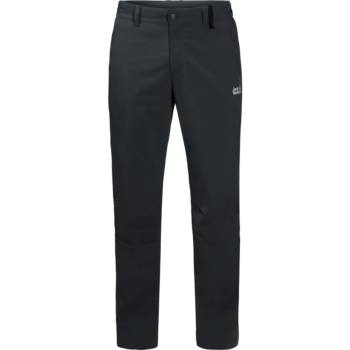Jack Wolfskin Jack Wolfskin Activate Light Trousers   Trousers
