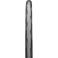 Continental Grand Prix 5000 23c Tyres + Tubes - Pair