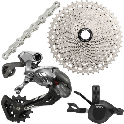 SunRace 11 Speed Groupset