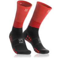 Compressport Mid Compression Socks