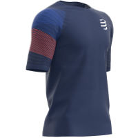 Compressport Racing SS T-Shirt
