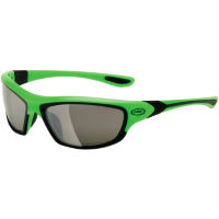 Northwave Lean Sunglasses