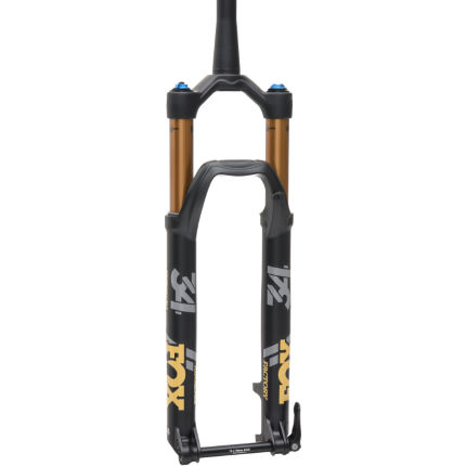 Fox Suspension 34 Float Factory Forks BOOST