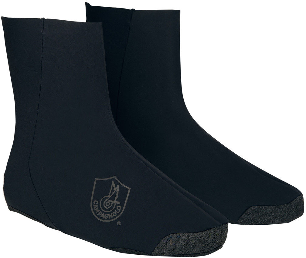 Campagnolo ProTemp Shoe Cover | shoecovers_clothes