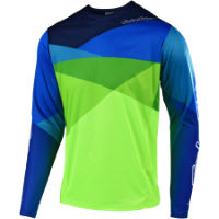 a12aefe4a People who viewed Troy Lee Designs Ultra LS Jersey Adidas Ltd Edition also  viewed