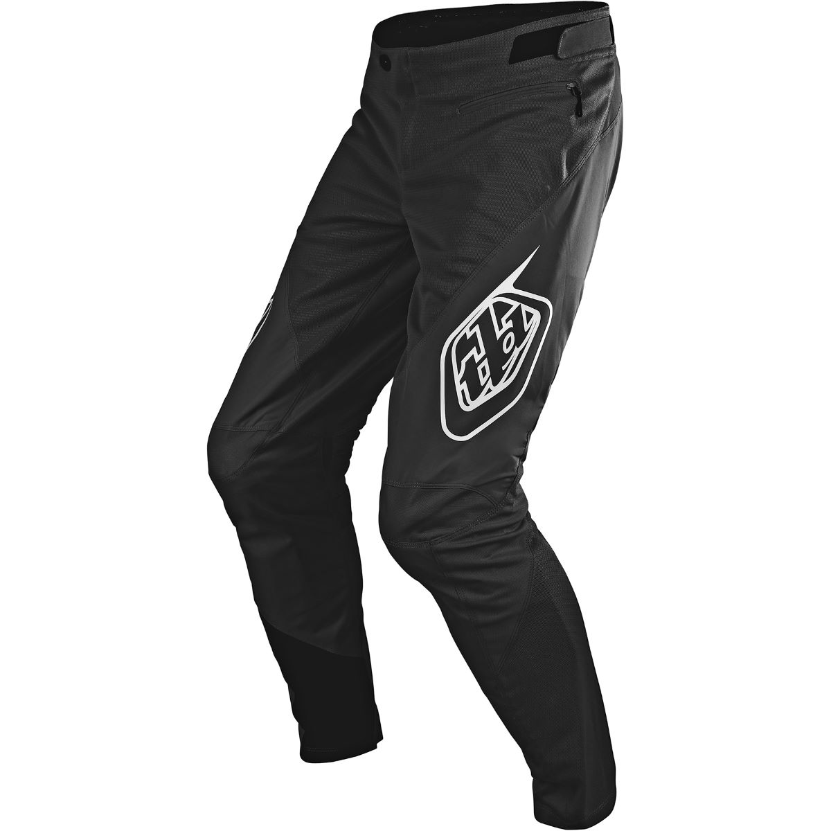 Troy Lee Designs Youth Sprint Trousers - Pantalones