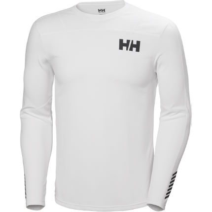 Helly Hansen Lifa Active Light Long Sleeve Baselayer