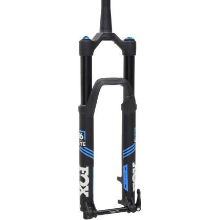 Fox Suspension 36 Float Performance Forks BOOST