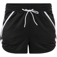 Craft Womens District High Waist Shorts