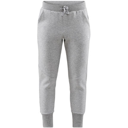 Craft Womens's District Crotch Sweat Pants