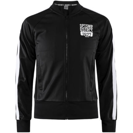 Craft Women's District Jacket