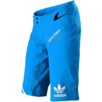 Troy Lee Designs Ultra Short Adidas Ltd Edition