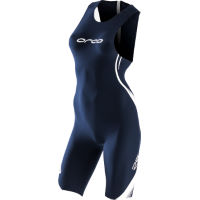 Comprar Orca RS1 Womens Swimskn