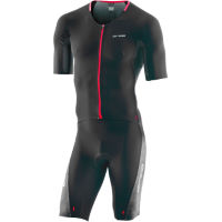 Orca 226 Perform Aero Race Suit