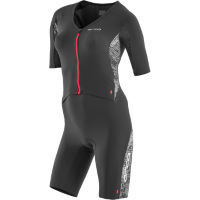 Orca 226 Perform Womens Aero  Race Suit