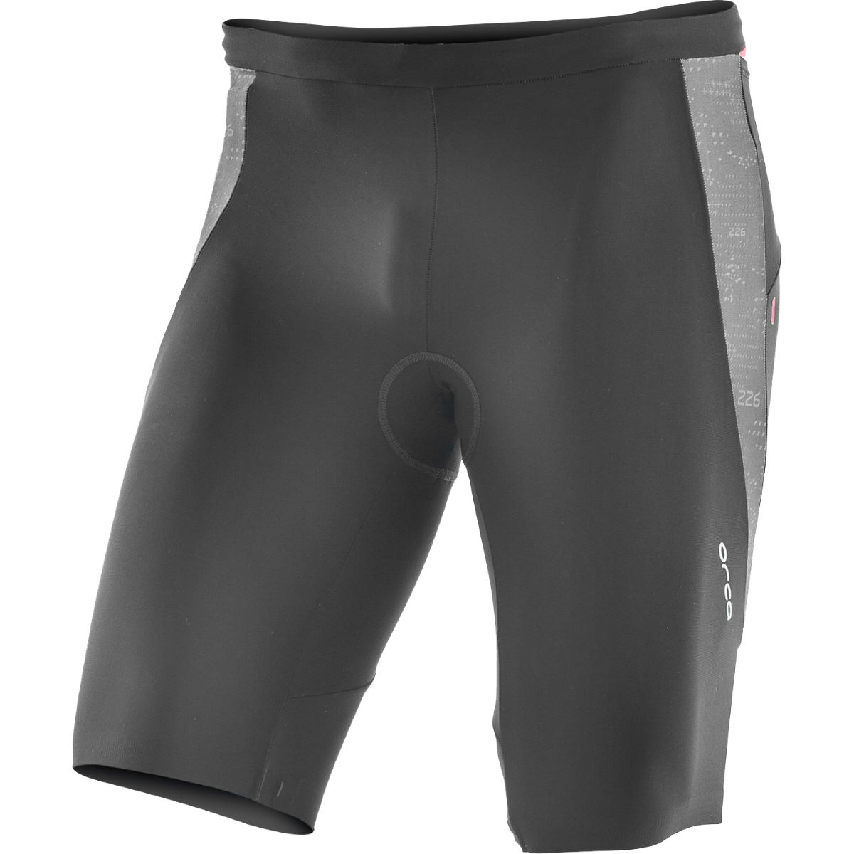 Orca 226 Perform Tri Tech Pant - Culotes de triatlón