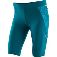 Orca 226 Perform Tech Triathlonshorts Frauen