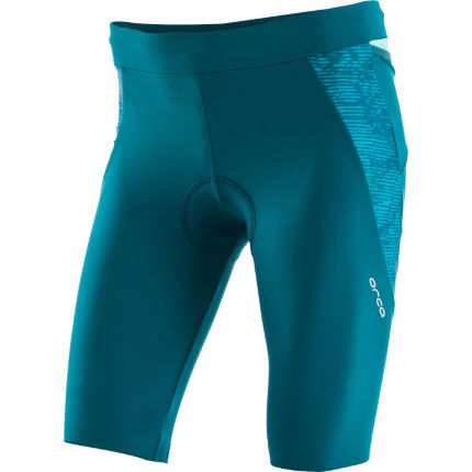 Orca 226 Perform Women's Tri Tech Pant