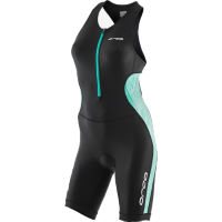 Comprar Orca Core Womens Race Suit