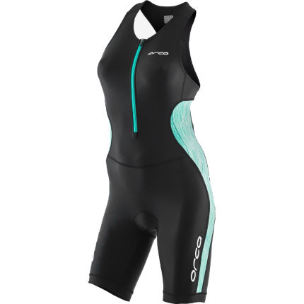 Orca Core Women's Race Suit