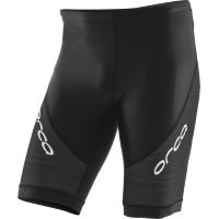 Orca Core Mens Tri Short