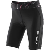 Orca Core Womens Tri Short