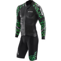 Comprar Orca RS1 Swimrun Suit