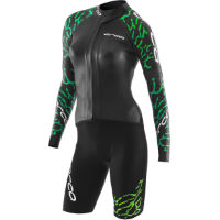 Comprar Orca Womens RS1 Swimrun Suit