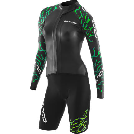 Orca Women's RS1 Swimrun Suit