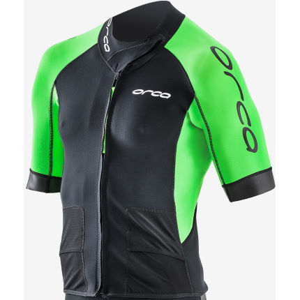 Orca Swimrun Core Top