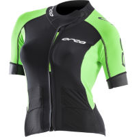 Comprar Orca Womens Swimrun Core Top