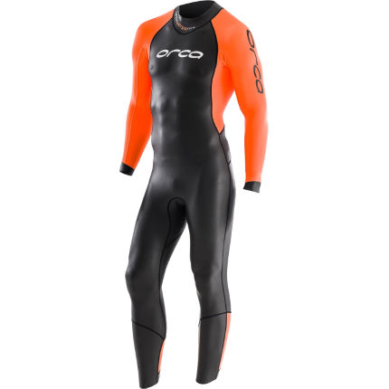 Orca Mens Core Openwater One Piece
