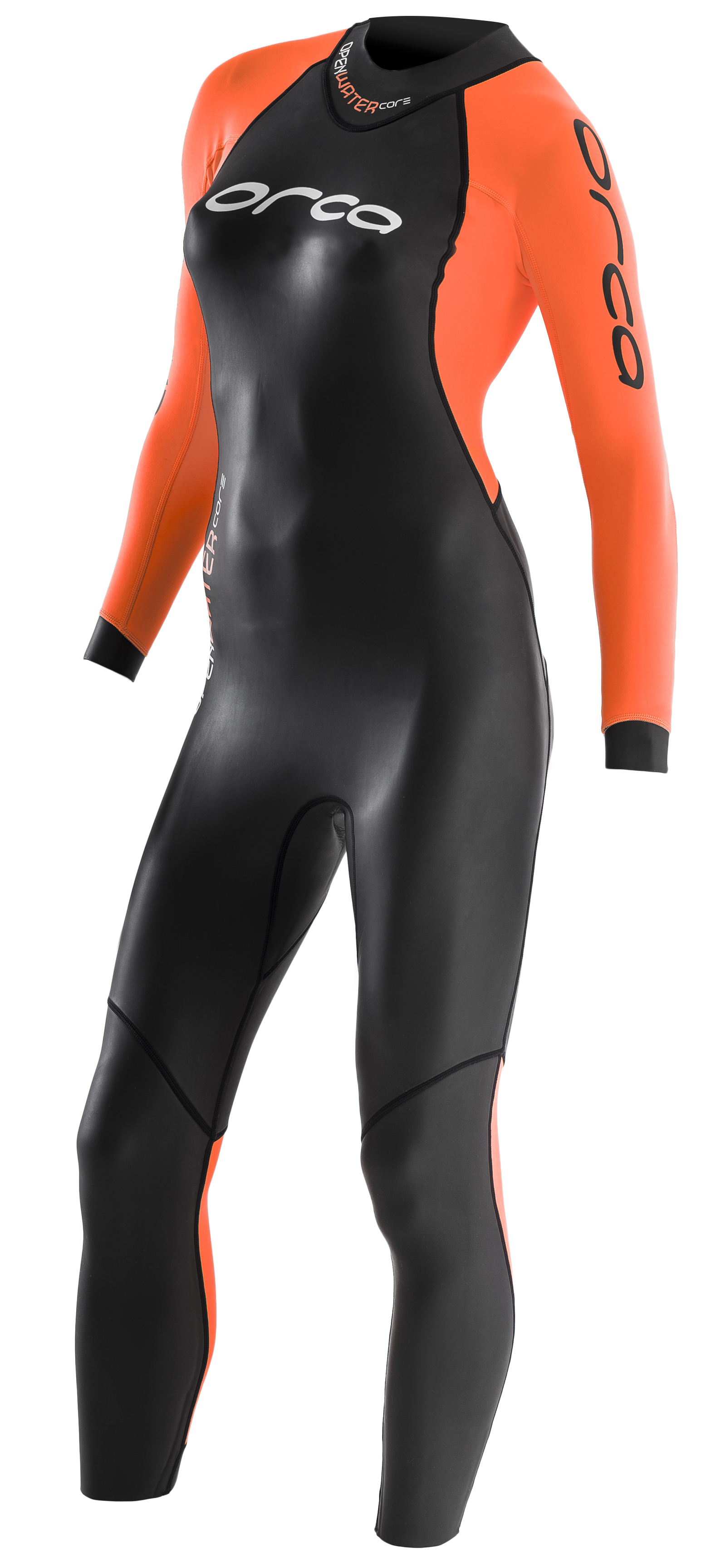 Orca Womens Core Openwater One Piece | item_misc