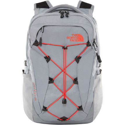 best sneakers a7269 b1639 The North Face Women's Borealis Rucksack