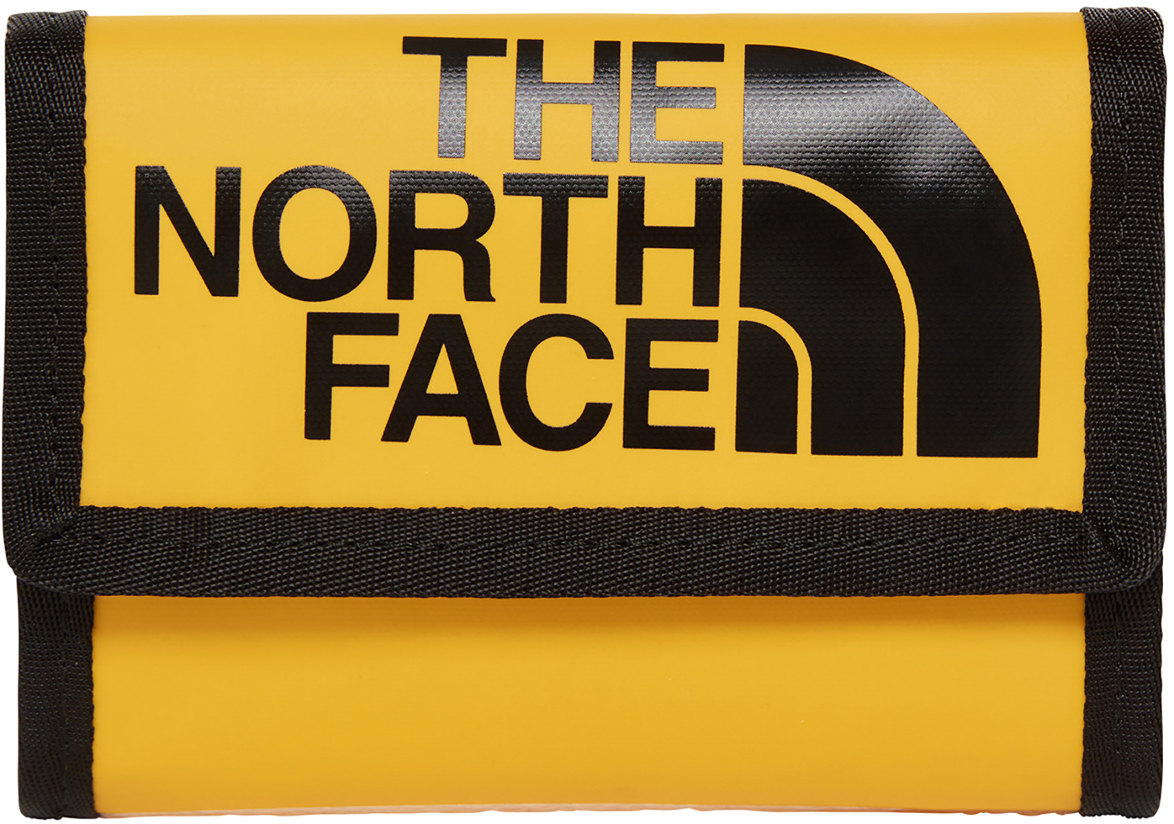 The North Face - Base Camp | travel bag