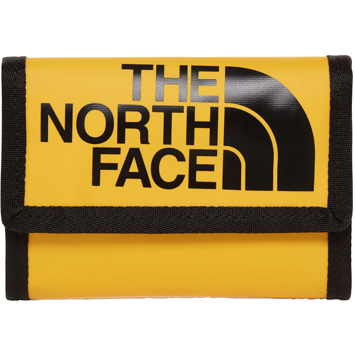 The North Face Base Camp Wallet - Carteras