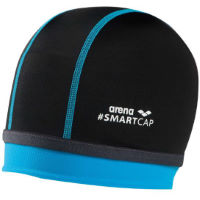 Arena Smart Cap Junior