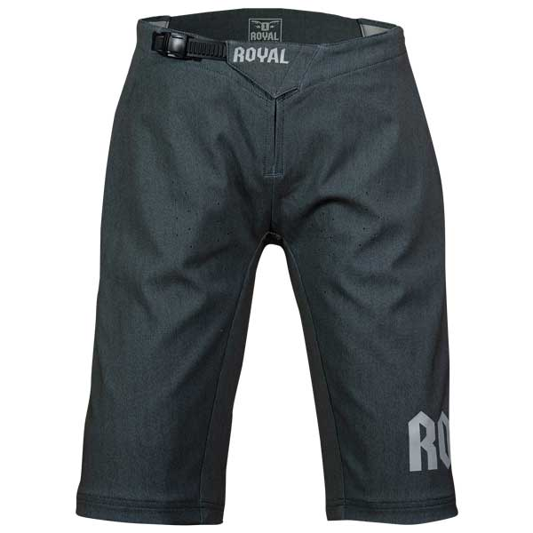 Royal Race Shorts | Trousers