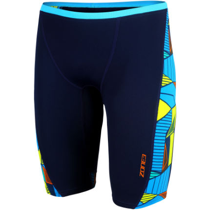 Zone3  Boy's Prism 2.0 Swim Jammers
