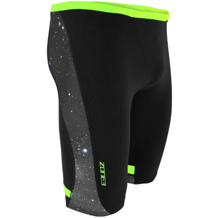 Zone3  Mens Cosmic Swim Jammers