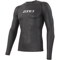 Comprar Zone3 Neoprene Long Sleeve under Wetsuit Baselayer