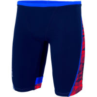 07a8d506d94 Zone3 Mens Prism Swim Jammers